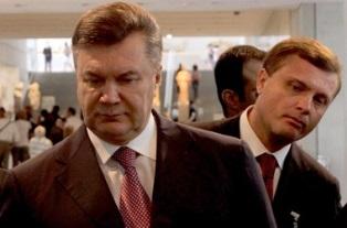Советник Трампа предлагает передать Донбасс Януковичу и Левочкину