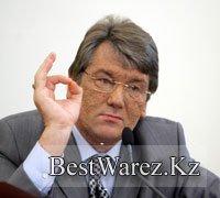 Виктор Ющенко: «Крым не использует свой потенциал на полную силу»