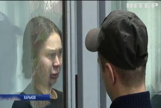 Пострадавшая в смертельном ДТП в Харькове отказалась от претензий к Зайцево ...