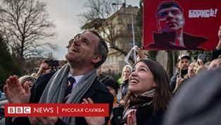 Respekt: в Чехию из РФ прибыл киллер с целью отравить мэра Праги