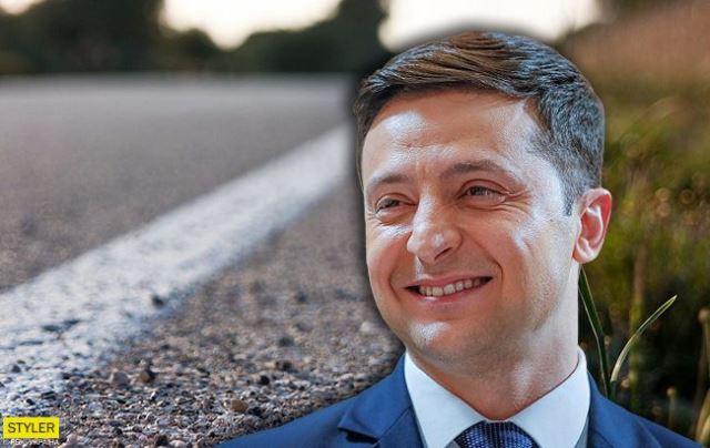 В Украине решили направить $3,5 млн из бюджета главного онкоцентра на ремонт дорог