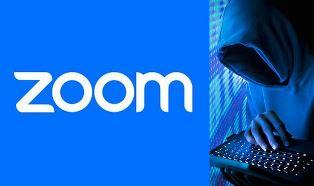 В сеть слили тысячи видео с конференций Zoom
