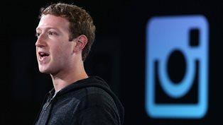 WSJ: в Facebook пытались скрыть результаты исследования о негативном влиянии Instagram на психику подростков