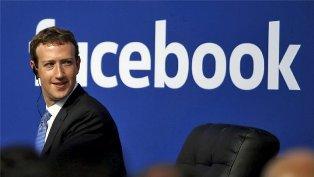 Facebook создает специальную комиссию для изучения влияния на выборы